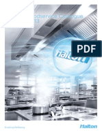 Halton-Foodservice-Catalogue-uk1211.pdf