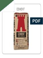 CEMENT ppt.pdf