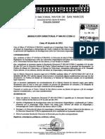 reglamento_colecciones_2012