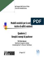 Quaderno-2.pdf