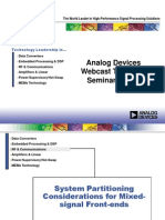 Smart_Partitioning_rev16.ppt
