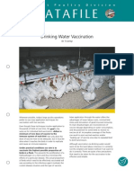 watervaccination.pdf