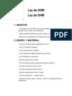 LEY DE OHM.docx