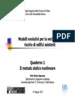 Quaderno-1.pdf