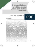 Afrique indigence & exclusion sociale 2013 Soors, Dkhimi & Criel.pdf