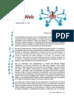Viator Web 60 Es