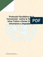 Protocolo Facultativo de la Convención contra la Tortura y otros Tratos o Penas Crueles.pdf