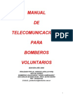 ManualTelco.pdf