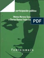 Mihaela Miroiu State Men, Market Women.pdf