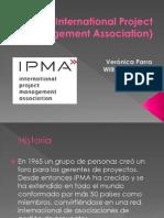 IPMA (1)