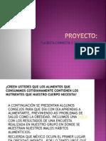 proyecto power point.pptx
