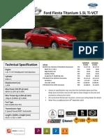 Fiesta Titanium 1.5 (Labuan).pdf