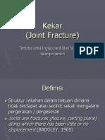 5_Kekar.pdf