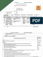 sesiondecimales-6-121106171724-phpapp01