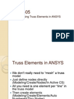 05_TrussInANSYS.pptx