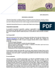 Backgrounder Genocidio.pdf