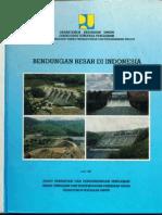 A BendunganBesar Indonesia 111200714644
