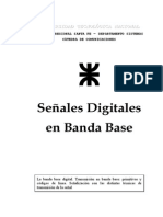 Apunte Banda Base Digital (2)