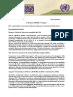La Responsabilità di Proteggere.pdf