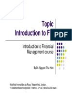 _Week_1_Introduction_to_Corporate_Finance.pdf