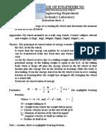 lab manuals123.pdf