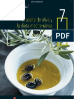 7aceite Oliva Dieta Mediterranea