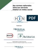 Guide des normes nationales destiné aux services d'interprétation en milieu soci.pdf