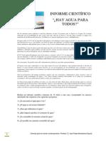Documento 1_Informe Agua-1