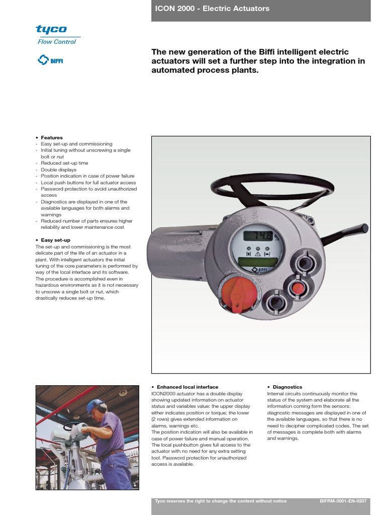 icon2000 installation and maintenance instructions 1 en pdf icon2000 installation and maintenance instructions 1 en pdf relay switch