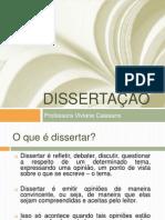 dissertao-120527144325-phpapp01