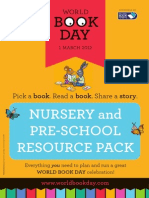 33619_Nursery-Resource-Pack.pdf