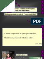 Josemar Ramos_ III ETP