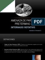 amenazadepartopretermino-1208152h03043-phpapp01