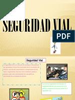 seguridadvial-130330192421-phpapp01
