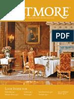 Biltmore guidebook_spring-fall09