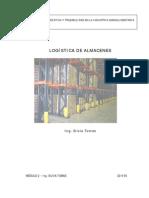 logística de almacenes.pdf