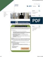 Jamuna Bank Ltd.pdf