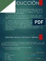 Presentacion Edir