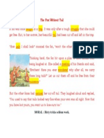 The Fox Without Tail-Appendix 2.docx
