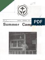 Fish-David-Rosemary-1980-Chile.pdf