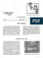 Fish-David-Rosemary-1983-Chile.pdf