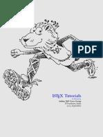 latex commands.pdf