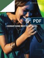BLX_Wireless_Brochure.pdf