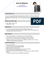 CV-17435934-1449385-aziz-rehman.pdf