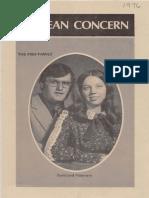 Fish-David-Rosemary-1976-Chile.pdf