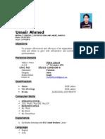 CV-17434016-1358838-umair-ahmed.doc