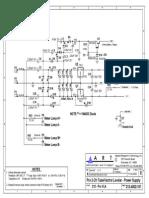 212schem-B.pdf