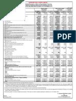 fr2011-2012_q3.pdf