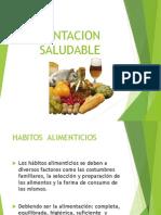 Alimentacion Saludable Mcc
