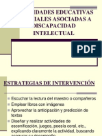 necesidadeseducativasespecialesasociadasadiscapacidadintelectual11-091102225533-phpapp01